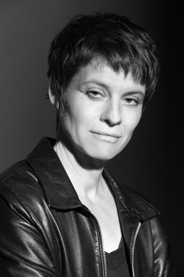 Ilka Schneider